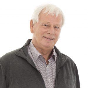 Frans Rijsdijk