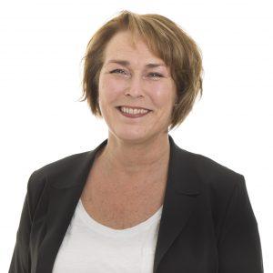 Ellen van Dam