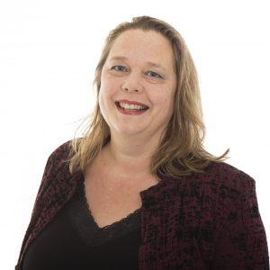 Diana van Dam